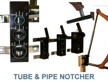 Pipe Benders Tubing Best Pipe Amp Tube Bending Tools By