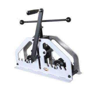 Woodward Fab Rolling Machine WFTR45