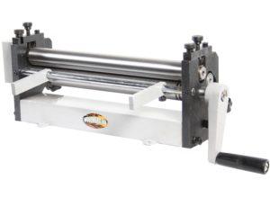 Woodward Fab 12″ Slip Roller Model WFSR12