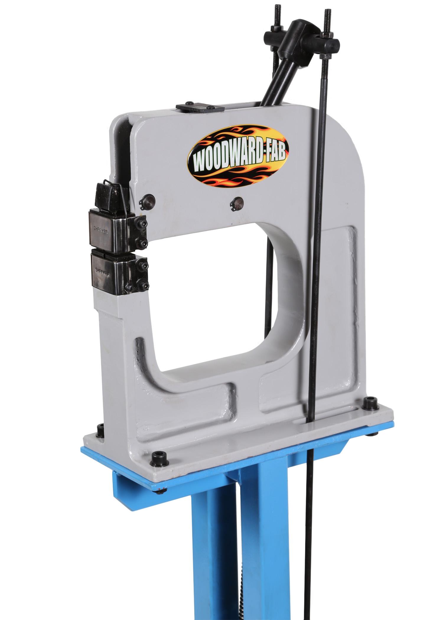 Wfsscast9 Buy Heavy Cast Iron Deep Throat Shrinker