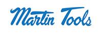 MARTIN TOOLS Body Tools
