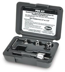 Blair PDR Access Hole Kit Model 11080