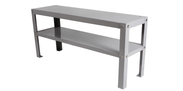 50 length slip roll stand