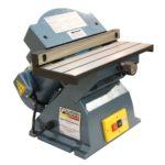 Palmgren Deburring Chamfering Machine 82300