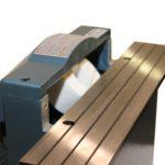 PalmgrenGrinding Deburring Machine 82304