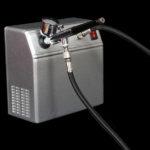 Air Brush Starter Kit AB16