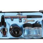 Air Brush Starter Kit AB28
