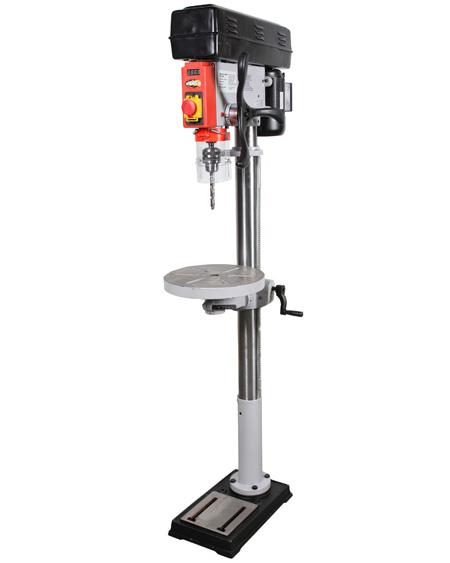Drill Press DP15