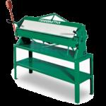 Tennsmith Bench Model Box & Pan Brake 4 Ft