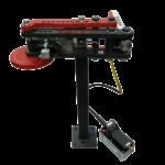 Pro-Tools Brute Hydraulic Bender Package