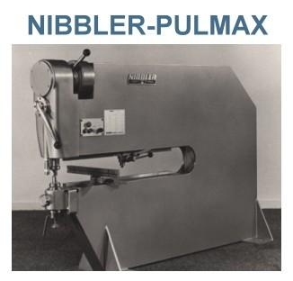 Nibbler-Pulmax