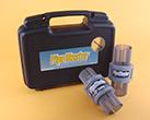 Pipe Master P-DR 1 5/8″ Tubing