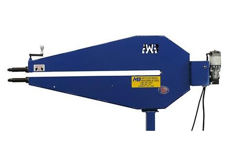 Power Drive WFMB200.42
