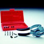 RW5JR Kit