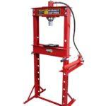 Hydraulic Shop Press PR104