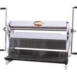 3 in 1 Sheet Metal Machine 40″ Length SP3-1-40