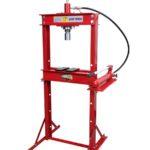 Hydraulic Shop Press PR103