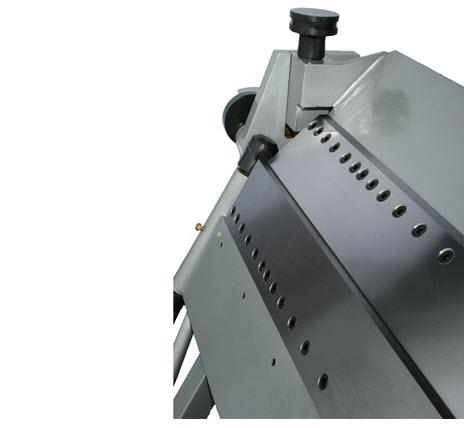 WFB5014-R-C