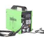 120 amp MIG Welder MIG-190