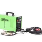 Plasma Cutting Machine PL320