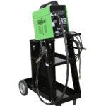 Welding Cart WC8202