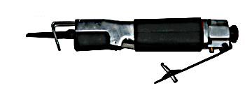 WFS71 Woodward Fab Astro In-Line Cut tool