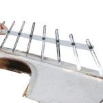 Body Panel Gauge WFPG48
