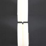 Flat Bead Die 1/8″ Nylon Material