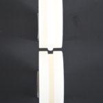 Round Bead Die 1/4″ Nylon Material