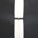 Round Bead Die 1/8″ Nylon Material