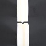 Round Bead Die 3/16″ Nylon Material