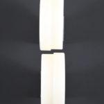 Step Die 1/16″ Nylon Material