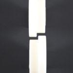 Step Die 1/4″ Nylon Material