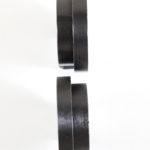 Step Die 1/4″ Steel