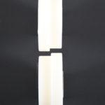 Step Die 1/8″ Nylon Material