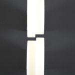 Step Die 3/16″ Nylon Material