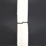 Step Die .090″ Nylon Material