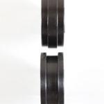 Flat Bead Die 1/2″ Steel