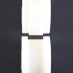Flat Bead Die 1″ Nylon Material