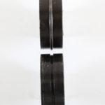 Round Bead Die 1/8″ Steel