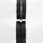 Round Bead Die 3/16″ Steel