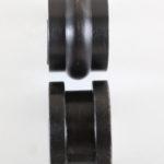 Round Bead Die 3/4″ Steel