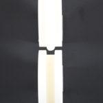Round Bead Die 3/8″ Nylon Material