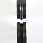 Round Bead Die 5/16″ Steel