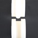 Round Bead Die 5/8″ Nylon Material