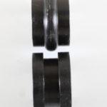 Round Bead Die 5/8″ Steel