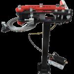 Pro -Tool Heavy Duty Bender Hydraulic Package