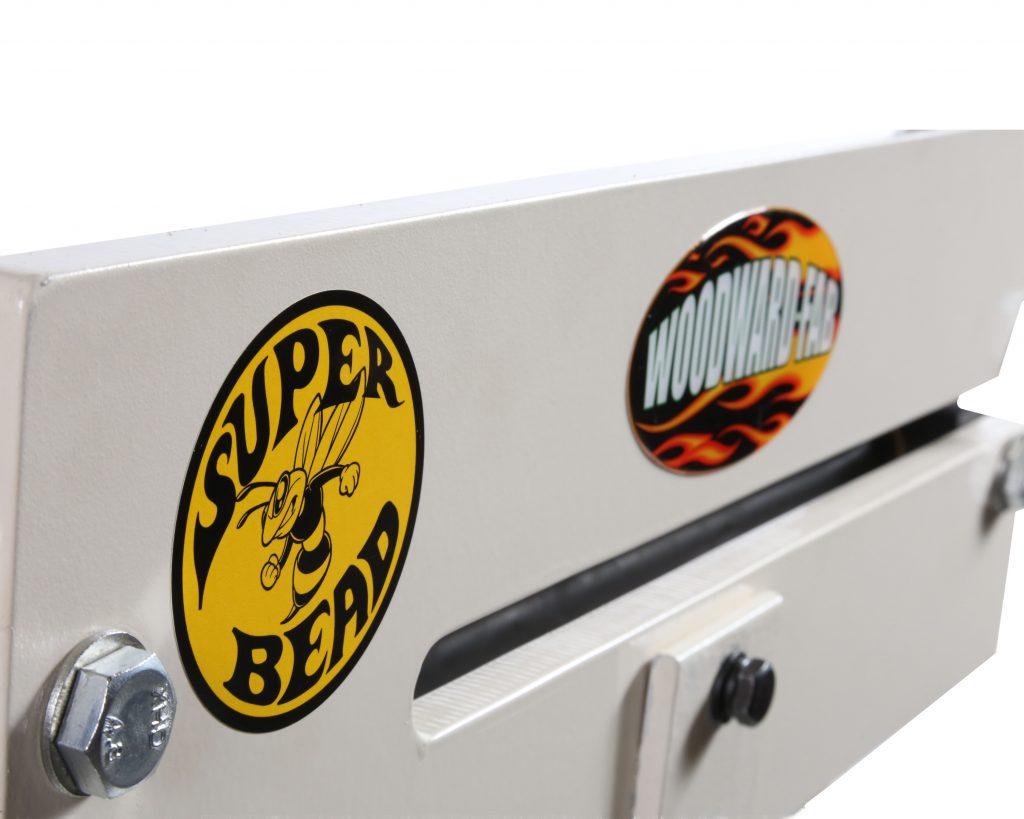 SUPER Bead Roller